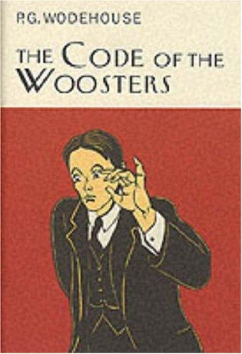 Download The Code of the Woosters