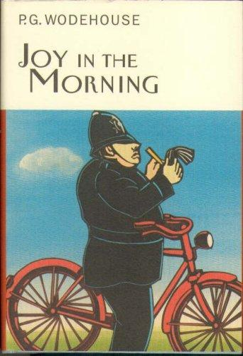 Download Joy in the Morning