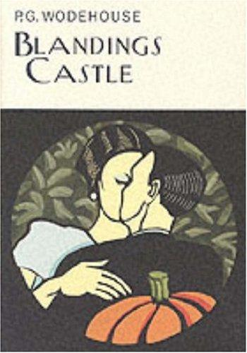 Download Blandings Castle
