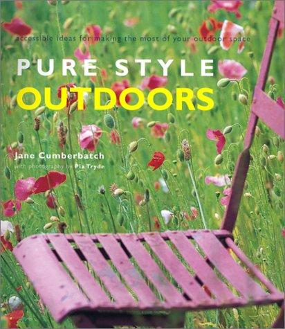 Download Pure Style Outdoors