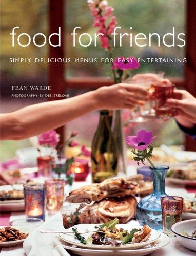 Download Food For Friends