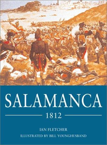 Download Salamanca 1812