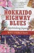 Download Hokkaido Highway Blues