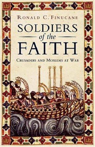 Download Soldiers of the Faith