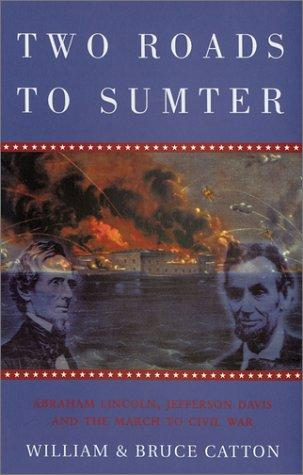 Download Two roads to Sumter