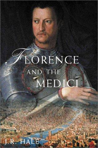Download Florence and the Medici