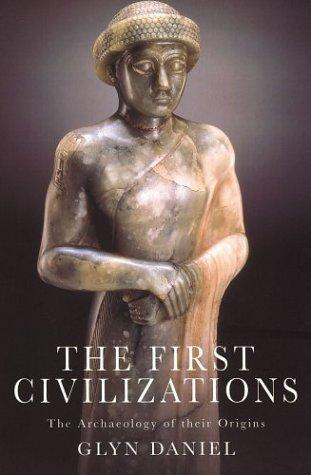 Download The first civilizations