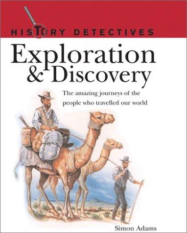 Download Exploration & Discovery