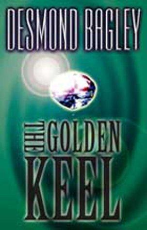 Download The Golden Keel