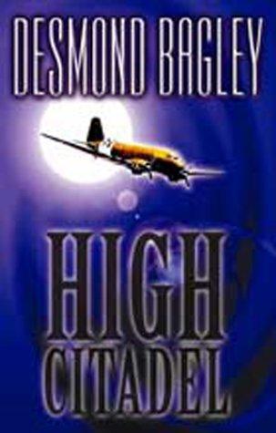 Download High Citadel