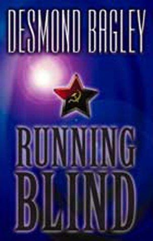 Download Running Blind
