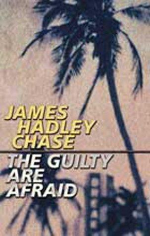 Download The Guilty Are Afraid
