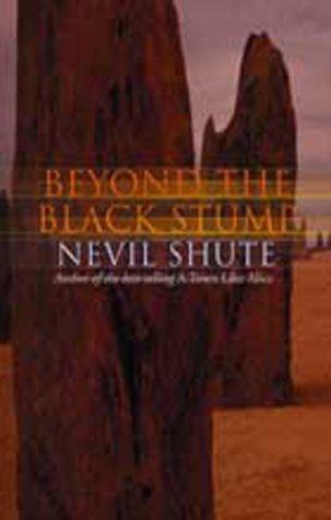 Download Beyond the Black Stump