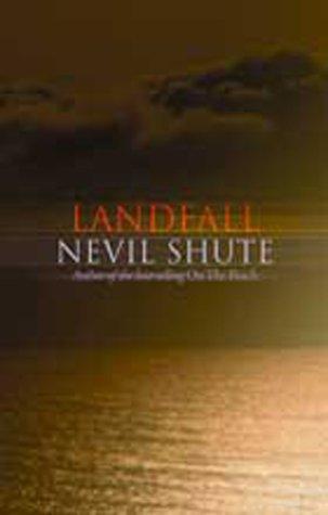 Download Landfall