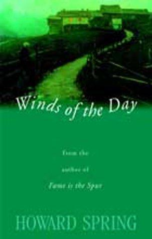 Download Winds of the Day