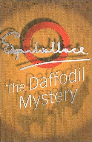 Download Daffodil Mystery
