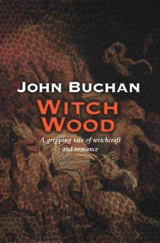 Download Witch Wood