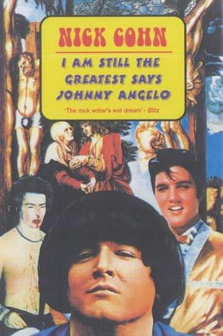 Download I Am Still the Greatest Says Johnny Angelo