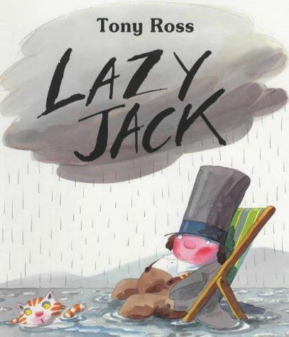 Download Lazy Jack