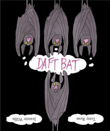 Download Daft Bat