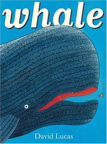 Download Whale
