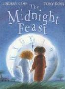 Download Midnight Feast