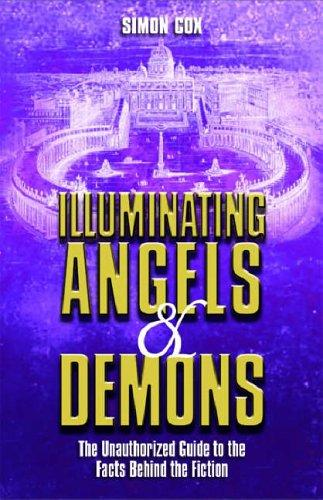 Download Illuminating Angels And Demons