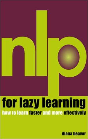 Download NLP for lazy learning
