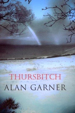 Download Thursbitch