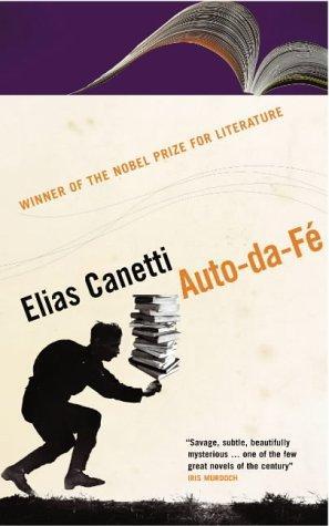 Download Auto Da Fe