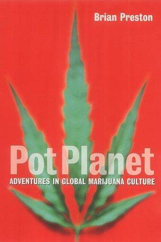 Download Pot Planet