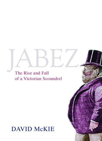 Download Jabez