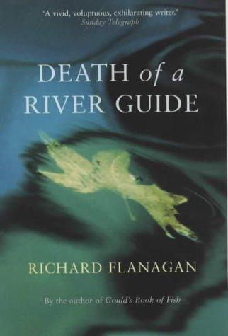 Download Death of a River Guide