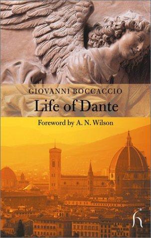 Download The Life of Dante (Hesperus Classics)