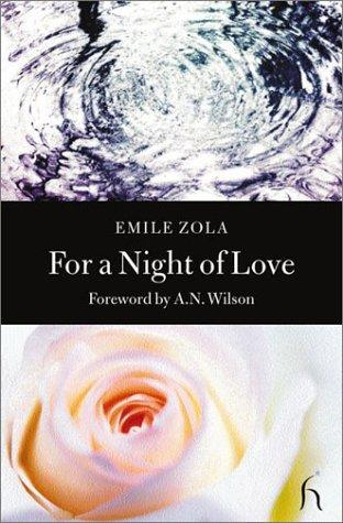 Download For a Night of Love (Hesperus Classics)