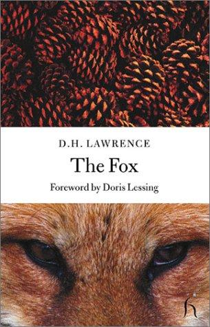 Download The Fox (Hesperus Classics)