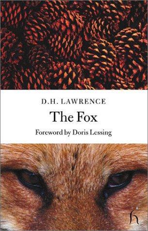 The Fox (Hesperus Classics)