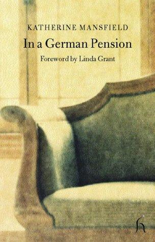 Download In a German Pension (Hesperus Classics)