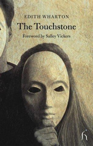 The Touchstone (Hesperus Classics)
