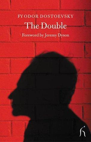 Download The Double (Hesperus Classics)