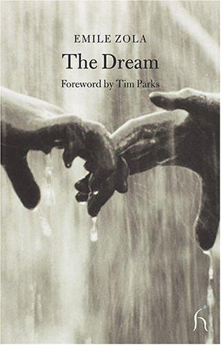 The Dream (Hesperus Classics)
