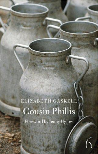 Download Cousin Phyllis (Hesperus Classics)