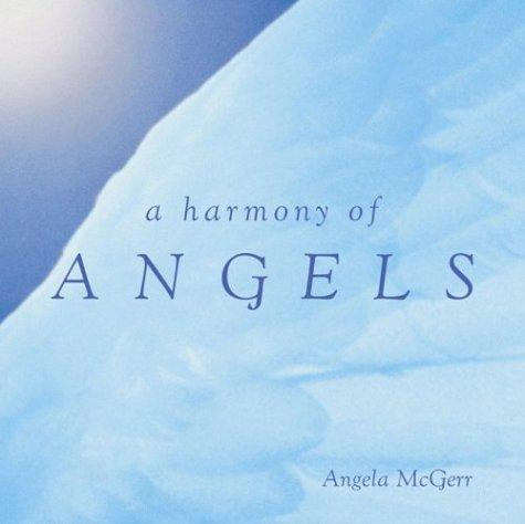 Download A Harmony of Angels