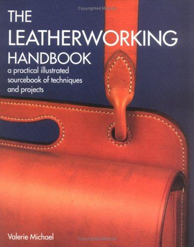 Download The Leatherworking Handbook