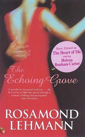 Download The Echoing Grove (Virago Modern Classics)