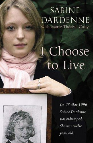 Download I Choose to Live