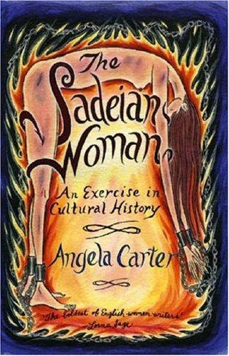 Download The Sadeian Woman