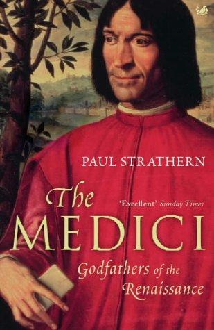 Download The Medici