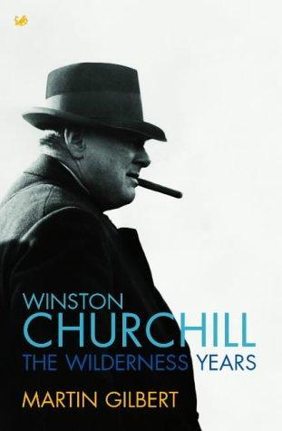 Download Winston Churchill