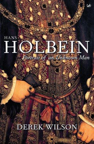 Download Hans Holbein